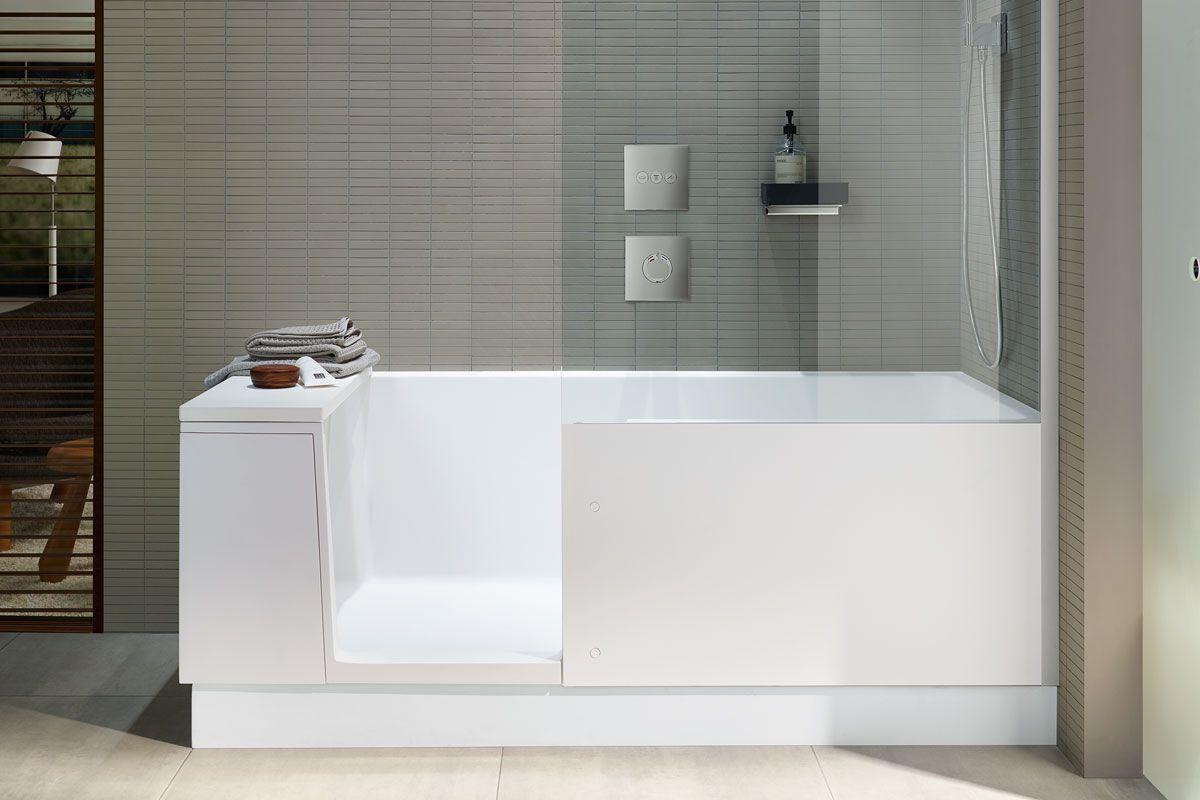 Duravit Shower Bath Bernhard Pietsch Badezimmer Heizung Flussiggas Wasseraufbereitung Essen